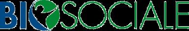 Logo BioSociale Srl